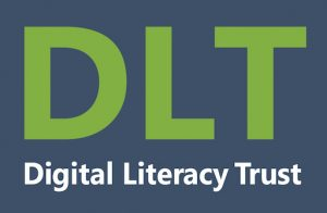 Digital Literacy Trust