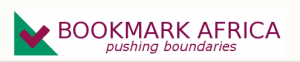 bookmark-africa-ltd